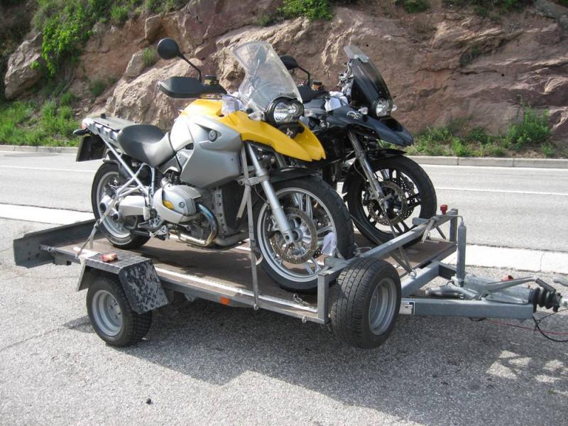 reifenmobil ug ihr motorradspezialist in n rnberg f rth. Black Bedroom Furniture Sets. Home Design Ideas